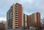 В Санкт-Петербурге 2500 квартир дают уникальные выгоды
