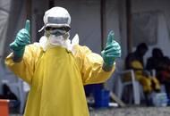 Как спастись от коронавируса с помощью своей квартиры