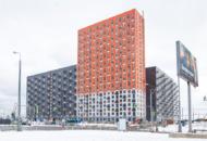 Февральские новички: жирный «Парк» от «ПИК», жилье на букву «Л», квартиры от 3,7 млн в Москве и от 2,8 млн в Подмосковье