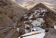 Почему жильё на кавказской границе почти в 30 раз дороже недвижимости на монгольском рубеже