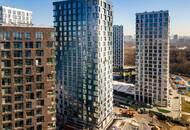 Рост цен, ипотечных ставок и себестоимости: эксперты поделились мнением о будущем рынка недвижимости