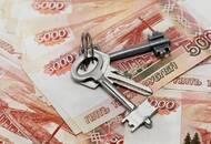 Как заработать на недвижимости без аренды и перепродажи