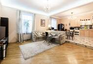 Какие квартиры сдавать в Петербурге, чтобы зарабатывать на треть больше конкурентов