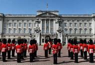 Как охраняют резиденции президентов от COVID-19