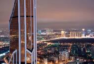 Рынок аренды ЦАО Москвы: кому крах экономики, а кому прибыль