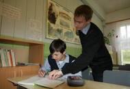 В Ленинградской области учителям будут приобретать жилье при устройстве на работу