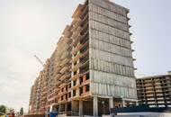 Спад в строительстве неизбежен. Вопрос лишь в том, насколько глубоким он будет и как долго продлится