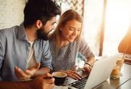Пандемия стала «пинком» для девелоперов: теперь квартиру можно купить и онлайн
