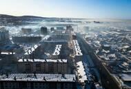 Сахалин - самый перспективный рынок недвижимости России
