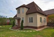 О недвижимости дающей равноправие в Москве