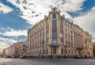 Как купить квартиру в Петербурге за половину цены