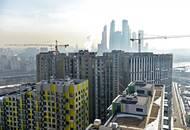 Какие квартиры выгоднее всего покупать в нынешний кризис
