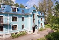 Петербургский хуторок: где искать в Петербурге дешёвую дачу