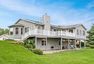 Как коронавирус изменит рынок недвижимости и почему покупателям придётся платить больше