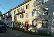 Нетипичный Петербург: квартиры в пригороде всего за 600 тысяч рублей