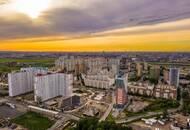 В Санкт-Петербурге продается 260 квартир по цене в 2-4 раза ниже рыночной