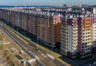 Прощай, дешевое жилье: кто и что собирается строить в Петербурге