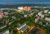 Где в Подмосковье не растут цены на жилье