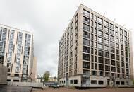 Государство-ростовщик: почему власти снижают процентную ставку по ипотеке вместо повышения доступности жилья