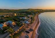 Где купить на море дом за 280 тысяч рублей