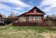 Как стать успешным покупателем недвижимости в Москве?