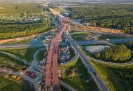 Как сейчас купить жилье в будущей новой Новой Москве
