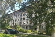 Самое доступное жилье в Подмосковье: цены начинаются с 300 тысяч рублей