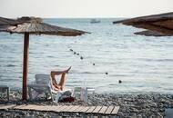 Как бесплатно отдохнуть на российском курорте?