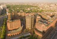 Как ипотека с господдержкой «убивает» рынок вторичного жилья в России