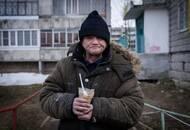 Жилье для бездомных: как сменить приют на уютную квартиру?