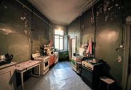Как и сколько можно заработать на коммунальных квартирах в Москве