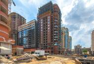 Когда подешевеют квартиры в новостройках? Как снижение ключевой ставки влияет на цену привлекаемых застройщиками кредитов