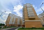 Столичный дайджест августа: «вторичку» скупают, квартиры мельчают, коронавирус против «Царицыно», Urban Group встал в очередь