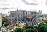 Выгодные квартиры сентября: скидки мельчают, ипотека дешевеет на глазах