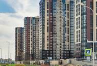 Как льготная ипотека взвинтила цены на квартиры «до небес»?