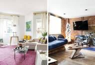 Недвижимость по гендеру: кто чаще покупает квартиры и чем отличается мужской выбор от женского?