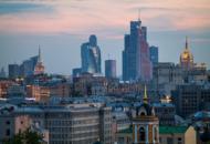 Квартира для провинциала: где живут новоиспеченные москвичи?