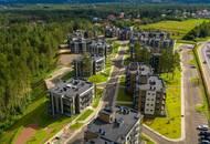 Кто получит 100 млрд рублей сельской ипотеки