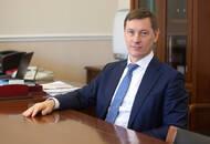 Михаил Москвин: до конца 2020 года должны быть приняты решения по большинству долгостроев Ленобласти
