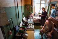 Коварные доли в квартирах: как приобрести часть квартиры и не остаться на улице?