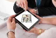 Электронные сделки — как безопасно купить квартиру онлайн?
