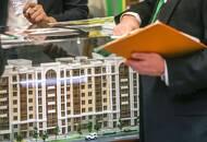 Какие квартиры бьют рекорды продаж, а от каких планировок застройщики могут отказаться?