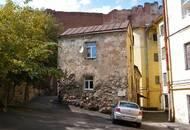 Где в Ленобласти купить квартиру за 350 тыс. рублей