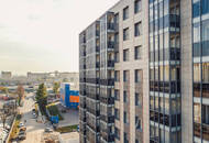 Балкон-раздора: как выбрать квартиру с лоджией или балконом и не приобрести проблем
