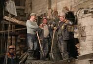 Китайцы, москвичи или местные: кто построит метро петербуржцам?