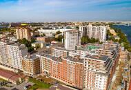 Метро идёт на Юг: выбираем самые перспективные районы для покупки жилья у станции метро