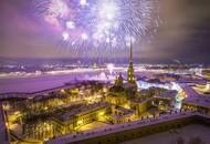 Успеть до боя курантов: покупать ли квартиру под Новый год?