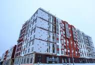 Столичные новостройки декабря: самые дешевые новые квартиры, от 3,3 млн рублей