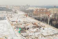 Доступные новички января: мегапроекты наступают, квартиры от 3 млн рублей, дешевле нет
