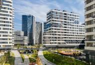 «Город в городе»: как определить самый комфортный квартал для жизни в Москве